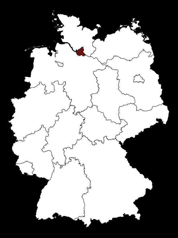 Krimidinner Baden Baden