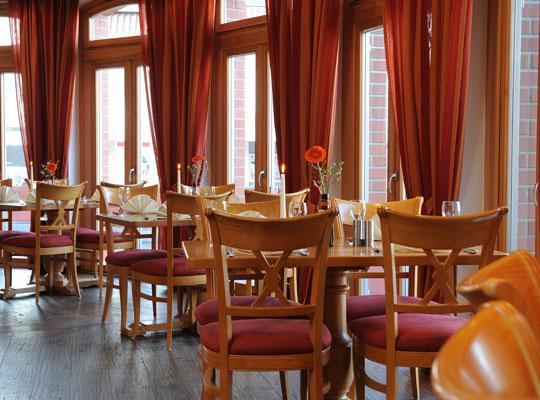 Hotel Gasthof Post Krimidinner Veranstaltungen