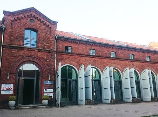 Krimidinner Lüneburg