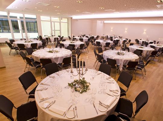 Flemings Hotel Wien Westbahnhof Krimidinner Veranstaltungen